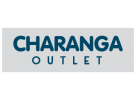 Charanga Outlet