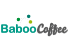 Baboo Coffee