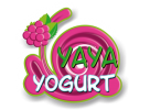 YAYA YOGURT