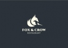 Restaurante Fox & Crow