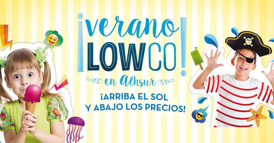Verano Lowco
